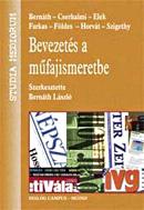 Bernáth László: Bevezetés a műfajismeretbe