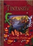 Cornelia Funke: Tintasziv
