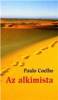 Paolo Coelho: Az alkimista