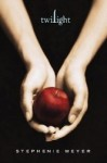 Stephanie Meyer: Twilight (Alkonyat)