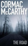 Cormac McCarthy: The road