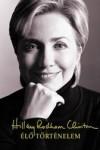 Hillary Rodham Clinton: Élő történelem