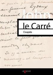 John le Carré: Csapda