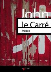 John le Carré: Hajsza