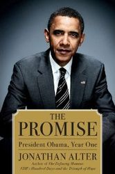 Jonathan Alter: The promise