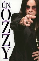 Ozzy Osbourne: Én, Ozzy