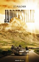 St. Pulcher: Jaddersville