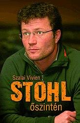 Szalai Vivien: Stohl - őszintén