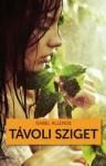 Isabel Allende: Távoli sziget