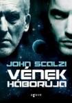 John Scalzi: Vének háborúja