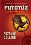 Suzanne Collins: Futótűz
