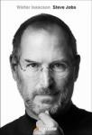 Walter Isaacson: Steve Jobs