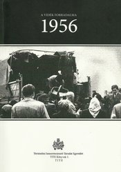 A vidék forradalma 1956