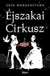 Eric Morgenstern: Éjszakai cirkusz