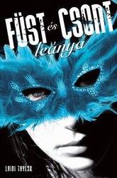 Laini Taylor: Füst és csont leánya