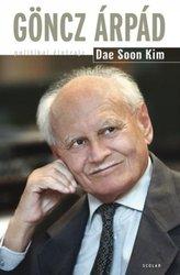 Dae Soon Kim: Göncz Árpád politikai életrajz
