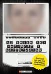 Clifford Nass - Corina Yen: Az ember, aki hazudott a laptopjának