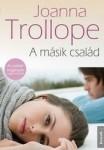 Joanna Trollope: A másik család