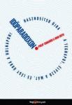 Phil Zimbardo - John Boyd: Időparadoxon
