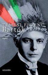 Temesi Ferenc: Bartók