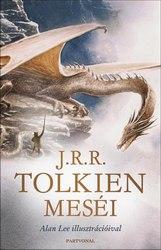 J.R.R. Tolkien: Tolkien meséi