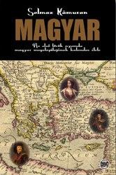 Solmaz Kamuran: Magyar