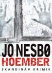 Jo Nesbo: Hóember