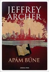 Jeffrey Archer: Apám bűne