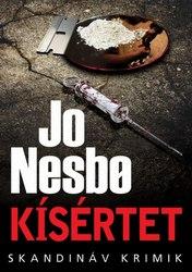 Jo Nesbø: Kísértet