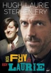Hugh Laurie - Stephen Fry: Egy kis Fry és Laurie