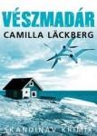 Camilla Läckberg: Vészmadár