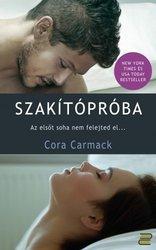 Cora Carmack: Szakítópróba