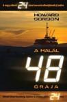 Howard Gordon: A halál 48 órája