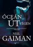 Neil Gaiman: Óceán az út végén