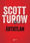 Scott Turow: Ártatlan