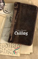 Clara Royer: Csillag