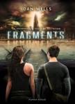 Dan Wells: Fragments