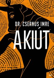 Dr. Csernus Imre: A kiút