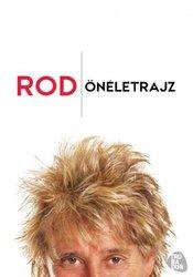 Rod Stewart: Rod - Önéletrajz