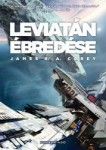 James S. A. Corey: Leviatán ébredése
