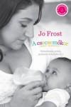 Jo Frost: A csecsemőkor nagy kérdései