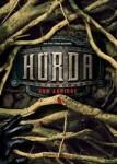 Ann Aguirre: Horda