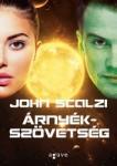 John Scalzi: Árnyékszövetség