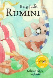 Berg Judit: Rumini