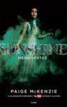 Paige McKenzie: Megkísértés (Sunshine-sorozat 1. rész)
