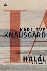 Karl Ove Knausgård: Halál