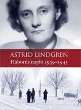 Astrid Lindgren: Háborús napló
