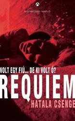 Hatala Csenge: Requiem