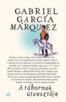 García Márquez, Gabriel: A tábornok útvesztője