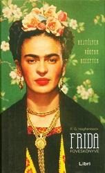 Francisco G. Haghenbeck: Frida füveskönyve